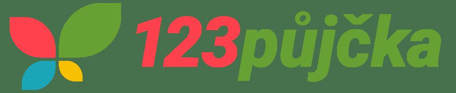 123půjčka